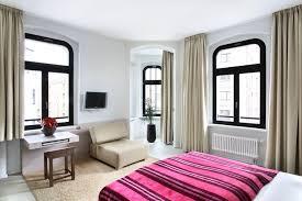 design hotel berlin 11 design hotel by giuliana salmaso claudio silvestrin