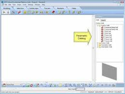 hgtv home design software introduction to the user interface
