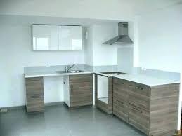 meuble bas evier cuisine meuble evier cuisine ikea meuble bas evier cuisine meuble bas evier