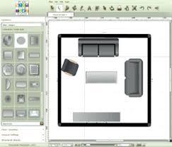 Ikea Bedroom Planner Free Room Planning Tool Home Design