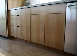 Cabinetry  Better Living Through Design - Custom doors for ikea kitchen cabinets