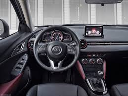 mazda cx3 mazda cx 3 2016 picture 160 of 235
