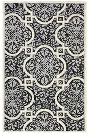 Area Rugs Home Decorators Avignon Area Rug Ii Traditional Rugs Hand Tufted Rugs Rugs