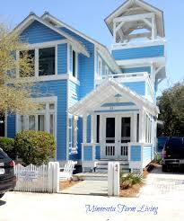 awesome floridian homes 5 florida seaside house2 jpg house plans