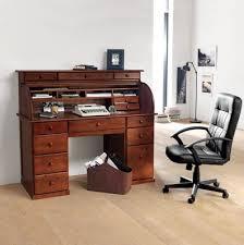 bureau la redoute bureau la redoute 5 photos bureau de secretaire wiblia com