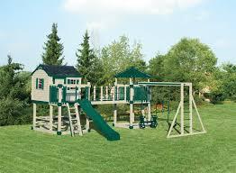 Backyard Swing Set Ideas by 55 Best Swing Sets Images On Pinterest Backyard Ideas Play Sets