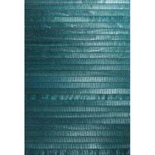 grasscloth and woven wallpaper rolls ebay