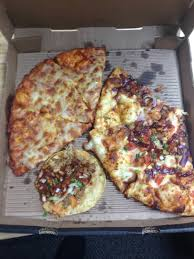 round table taco pizza the coveted taco pizza album on imgur