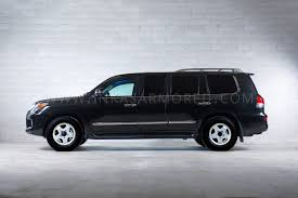 light gray lexus lexus lx 570 armored limousine for sale inkas armored vehicles