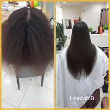 hair club ib home facebook