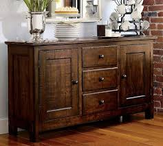 kitchen buffet furniture best 25 buffet table decorations ideas on dining room