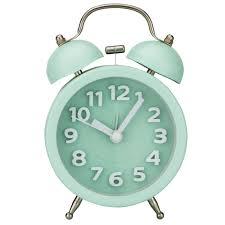 Cool Desk Clocks by Shop Amazon Com Travel Clocks
