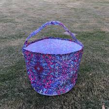blank easter baskets wholesale 2017 the new blank easter basket handbag lili buckets of