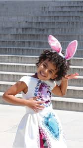 apple martin blue ivy 230 best blue ivy images on pinterest blue ivy carter jay and