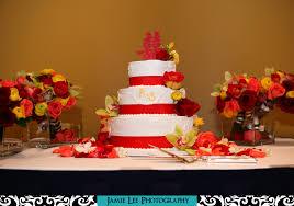 Estel U0027s Blog Golden 50th Wedding Anniversary Gift Guest Book
