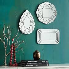 Entryway Mirrors Entryway Mirrors Popsugar Home