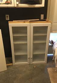 used kitchen cabinets kansas city new and used kitchen cabinets for sale in kansas city mo offerup