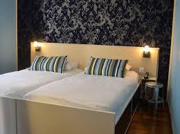 chambre lit jumeaux lit lits jumeaux chambre superieure lits jumeaux