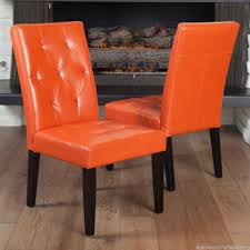 Orange Accent Chair Burgundy Accent Chair Accent Chair Pinterest Chairs With