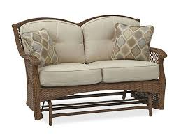 Patio Furniture Glider by Patio Furniture Glider
