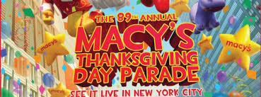 the 89th annual macy s thanksgiving day parade ta fl nov 21