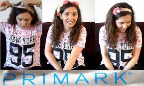 primark hair accessories primark hair accessories