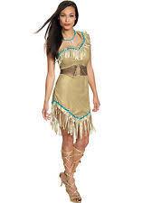 Princess Aurora Halloween Costume Size Disney Costume Ebay