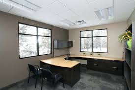 office design office space planning design questionnaire small
