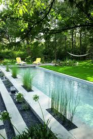 Garten Gestalten Vorher Nachher Moderne Gartengestaltung Teich Gartenpflanzen Garten Pinterest