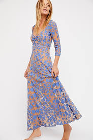 lace maxi dress temecula x lace maxi dress free