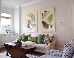 furniture mid century modern couch ramsey furniture modern
