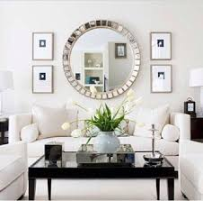 large wall mirrors for living room how to mercury glass pumpkin neutral living rooms and room