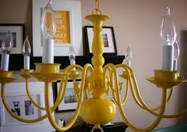 Do It Spray Paint - best 25 yellow spray paint ideas on pinterest yellow kitchen