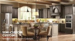 kitchen cabinets nj kitchen decoration