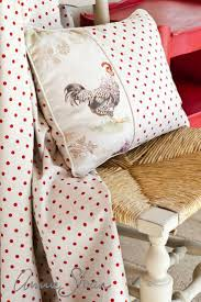 best 25 farmhouse fabric ideas on pinterest french country