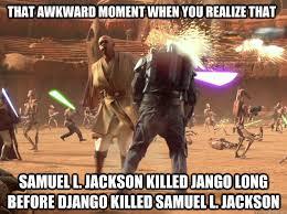 Samuel L Jackson Memes - funny for samuel jackson memes funny www funnyton com
