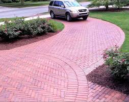 Patio Interlocking Pavers by Interlocking Pavers Installation Fascinating Best Way To Install