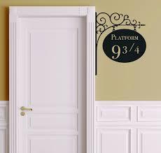 Harry Potter Bathroom Accessories Amazon Com Dignovel Studios 8x10 Dumbledore Harry Potter Inspired