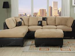 L Sectional Sofa by Furniture Refresh And Decorate In A Snap With Slipcover For