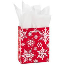 bulk christmas bags bulk christmas gift bags the best bag 2017