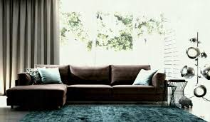 Modern Designer Sofas Italian Sofas At Modern Designer Furniture Modern Living Room