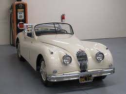 jaguar xk120 for sale we u0027ll purchase your jaguar