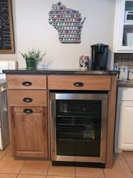 coffee kitchen cabinet ideas coffee stations cozy nooks and other spaces you d to