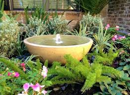 design your own front yard wonderful front yard with amazing water fountain design idea made