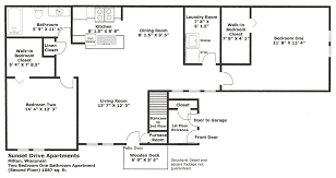 small bathroom floor plans 5 x 8 sunset drive apartments milton wi the schirm firm