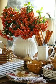 Fall Kitchen Decorating Ideas by Kirklands Halloween Photo Album All Halloween Decor Kirklands