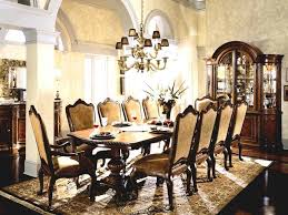 ebay ethan allen dining table marvellous design ethan allen dining room table egogo info