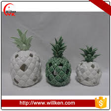 Wholesale Home Decor Accessories Uk Home Decor Home Decor Suppliers And Manufacturers At Alibaba Com