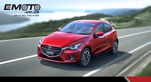 new cars for sale mazda amazing brand new cars for sale durban