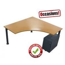 mobilier de bureau occasion simon bureau mobilier bureau occasion neuf et reprise meubles bureau simon bureau